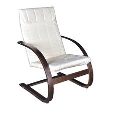 Small Amp Apartment Size Recliners Wayfair