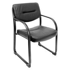 Crusoe Guest Chair