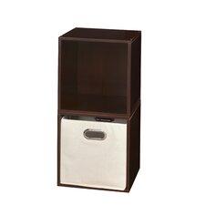 """Niche 26"""" Cube Unit Bookcase"""
