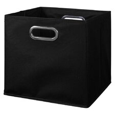Niche Cubo Foldable Fabric Storage Cube