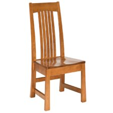 Sherman Side Chair