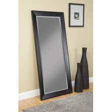 Contemporary Full Length Mirror