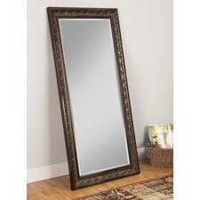 Andorra Full Length Mirror