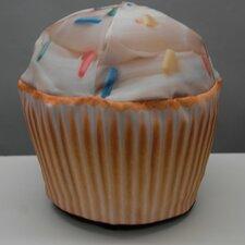 Cupcake Bean Bag Chair