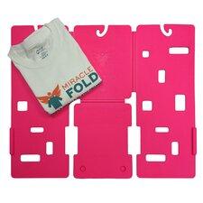 Junior Laundry Folder