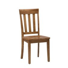 Simplicity Side Chair (Set of 2)