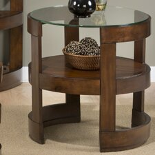 Avon End Table