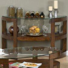 Avon Console Table