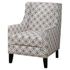 Blake Arm Chair