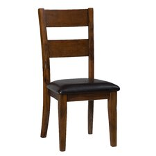 Plantation Side Chair (Set of 2)