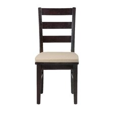 Prospect Creek Side Chair (Set of 2)