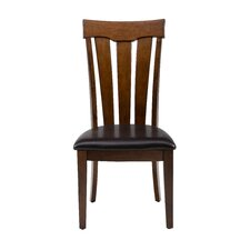 Plantation Side Chair
