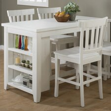 Madaket Counter Height Dining Table