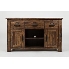 Cannon Valley TV Stand