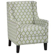 Jean Arm Chair