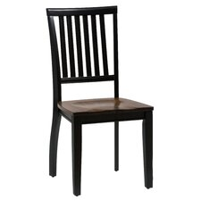 Braden Side Chair (Set of 2)