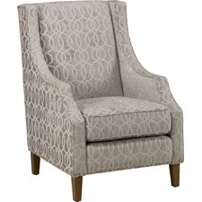 Clancy Arm Chair