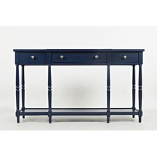 Stately Home Console Table