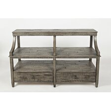 Tremblant Console Table