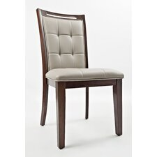 Manchester Side chair (Set of 2)