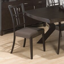 Ryder Side Chair (Set of 2)