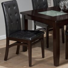 Chadwick Parsons Chair (Set of 2)