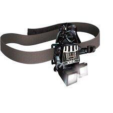 Lego Star Wars Darth Vader Head Lamp