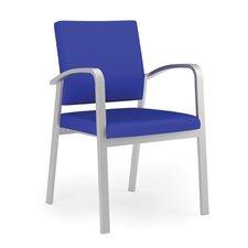 Newport Guest Chair