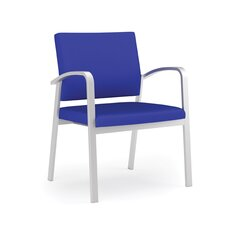 Newport Oversize Guest Chair