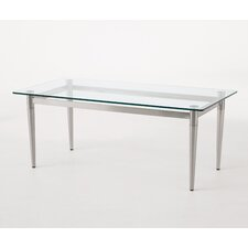 Ravenna Series Coffee Table