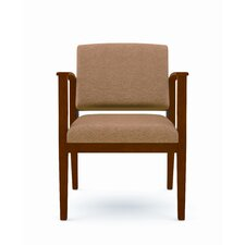 Amherst Motion Chair with Tubular Steel