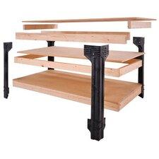 Workbench Assembly Kit