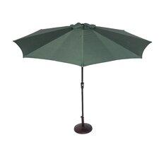10ft. California Market Umbrella