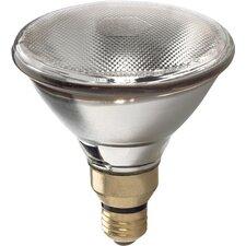 Grey Halogen Light Bulb