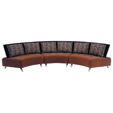 Artek Symmetrical Sectional