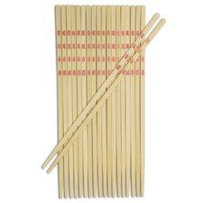 Table Chopstick (Set of 10)