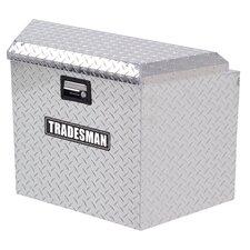 Trailer Tongue Truck Box