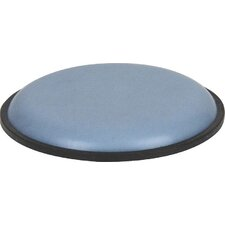 Round Magic Slider (Set of 20)