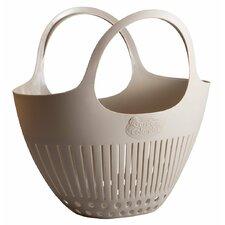 Harvest Garden Colander Basket