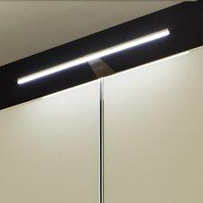 3-tlg. LED Lichtleiste Shanghai