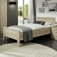 Bett Meran, 90 × 200 cm