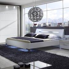Futonbett Hollywood, 180 × 200 cm