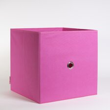 Fabric Drawer for Storage Cube System
