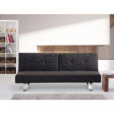 Dublin Upholstered Sleeper Sofa