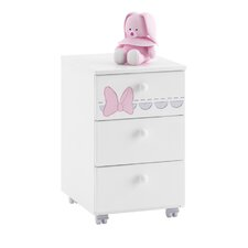 Spielzeug-Organizer Minnie Maus