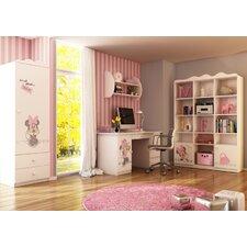 Schlafzimmer-Set Minnie Maus