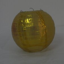 """6"""" Lantern (Set of 10)"""