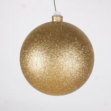 Ball Ornament (Set of 12)
