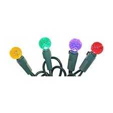 50 Light String Light