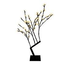 "30"" Tall Cherry Tree"